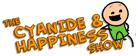 cyanide-happiness